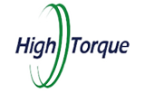 High Torque