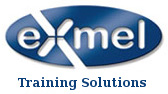 Exmel Training Solutions